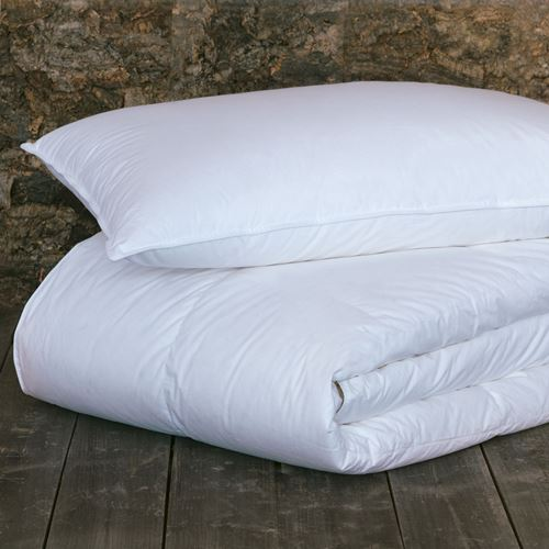 Picture of Charleston Comforter & Bed Pillows