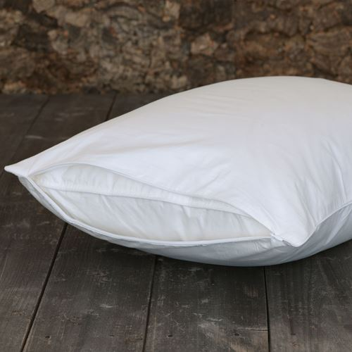 Picture of Hyannis Pillow Protector
