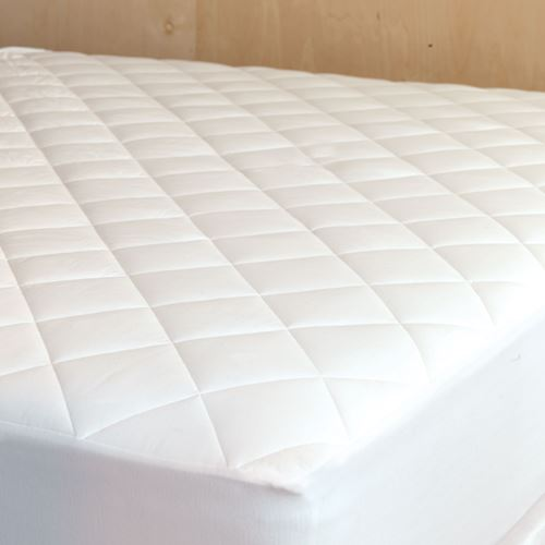 Picture of Barnstable Mattress Pad